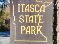 Itasca-SP-Sign