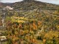 Lutsen-Mtn-Fall-Color-4