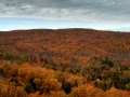 Lutsen-Mtn-Fall-Color-5