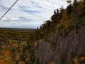Lutsen-Mtn-Fall-Color-6