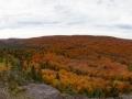 Lutsen-Mtn-Fall-Color-Pano-2