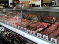 Old-World-Meats-3