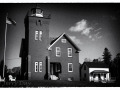 Two-Harbors-Lighthouse-2