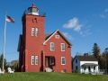Two-Harbors-Lighthouse