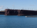 Two-Harbors-Taconite-Terminal