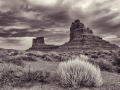 Two-Buttes-1