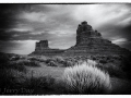 Two-Buttes-2