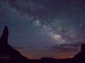 VOTG-Milky-Way