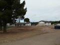 Verde River RV Resort - New Clubhouse, Swimming Pool & Spa