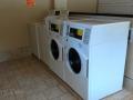 Verde River RV Resort - Laundry