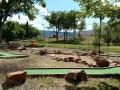 Verde River RV Resort - Mini Golf