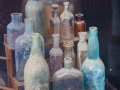 Dusty-Bottles-at-Victor