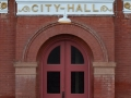 Victor-City-Hall-1