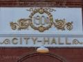 Victor-City-Hall-4