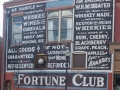 Victor-Fortune-Club