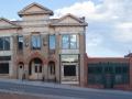 Victor-Masonic-Lodge-1