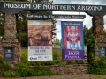 Museum-of-Northern-AZ