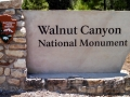 Walnut-Canyon-Natl-Monument