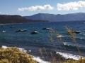 Lake Tahoe - California & Nevada