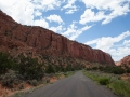 Burr-Trail-Canyons-2