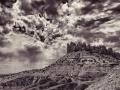 Burr-Trail-Citadel-3