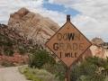 Burr-Trail-Downgrades-sign