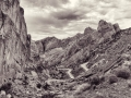 Burr-Trail-Switchbacks-1