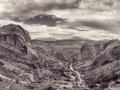Burr-Trail-Switchbacks-2