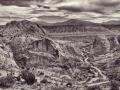 Burr-Trail-Switchbacks-3