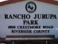 Rancho Jurupa Regional Park